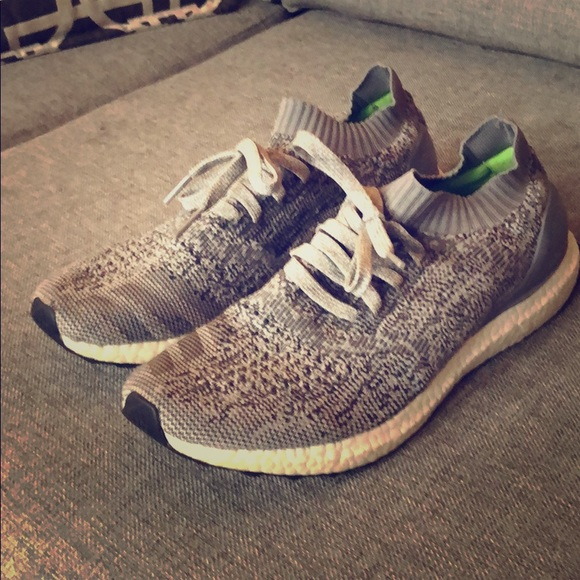43d37f93e adidas Other - Adidas Ultra Boost Uncaged 11 Men